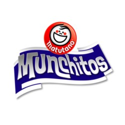 Munchitos Canarias