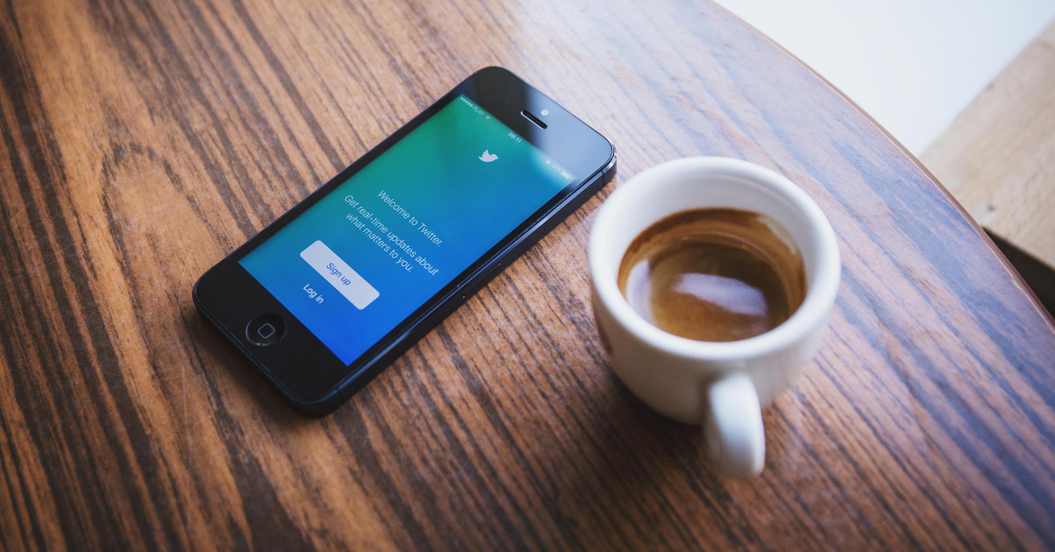 redes sociales para atraer clientes