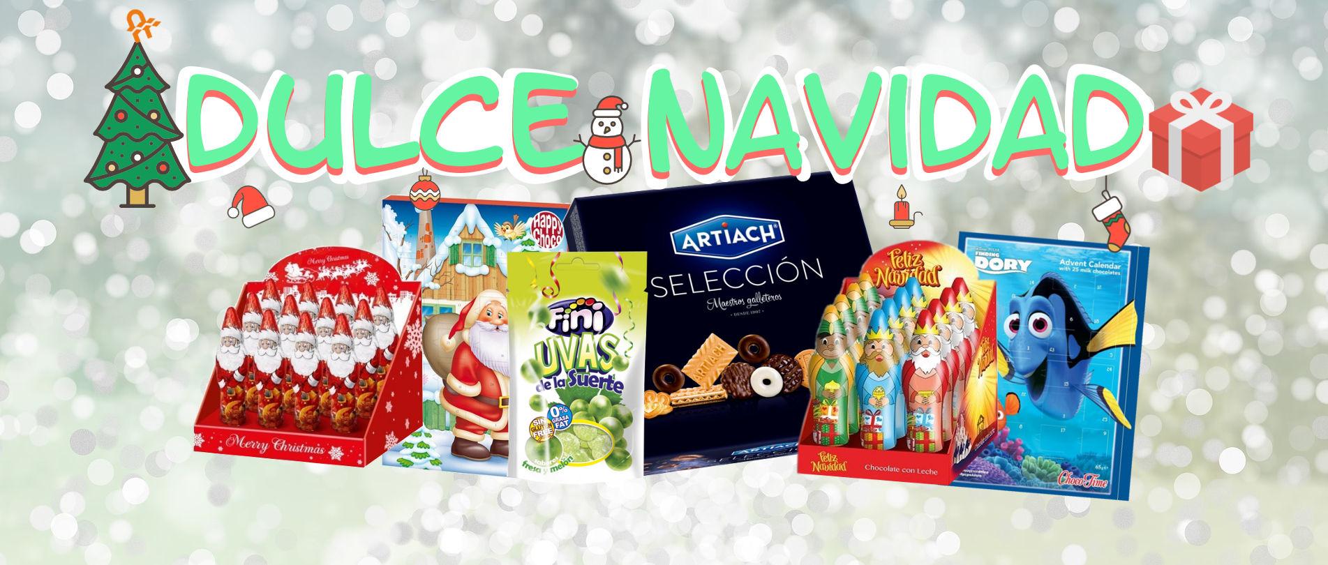 Ofrece novedades: consejos y ejemplos para impulsar las ventas de Navidad