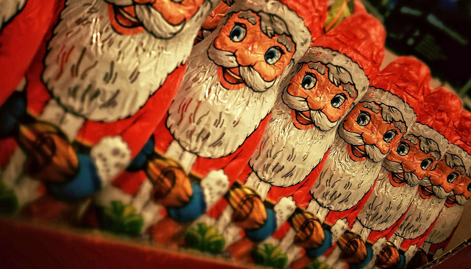Asegura la disponibilidad del producto: consejos y ejemplos para impulsar las ventas de Navidad