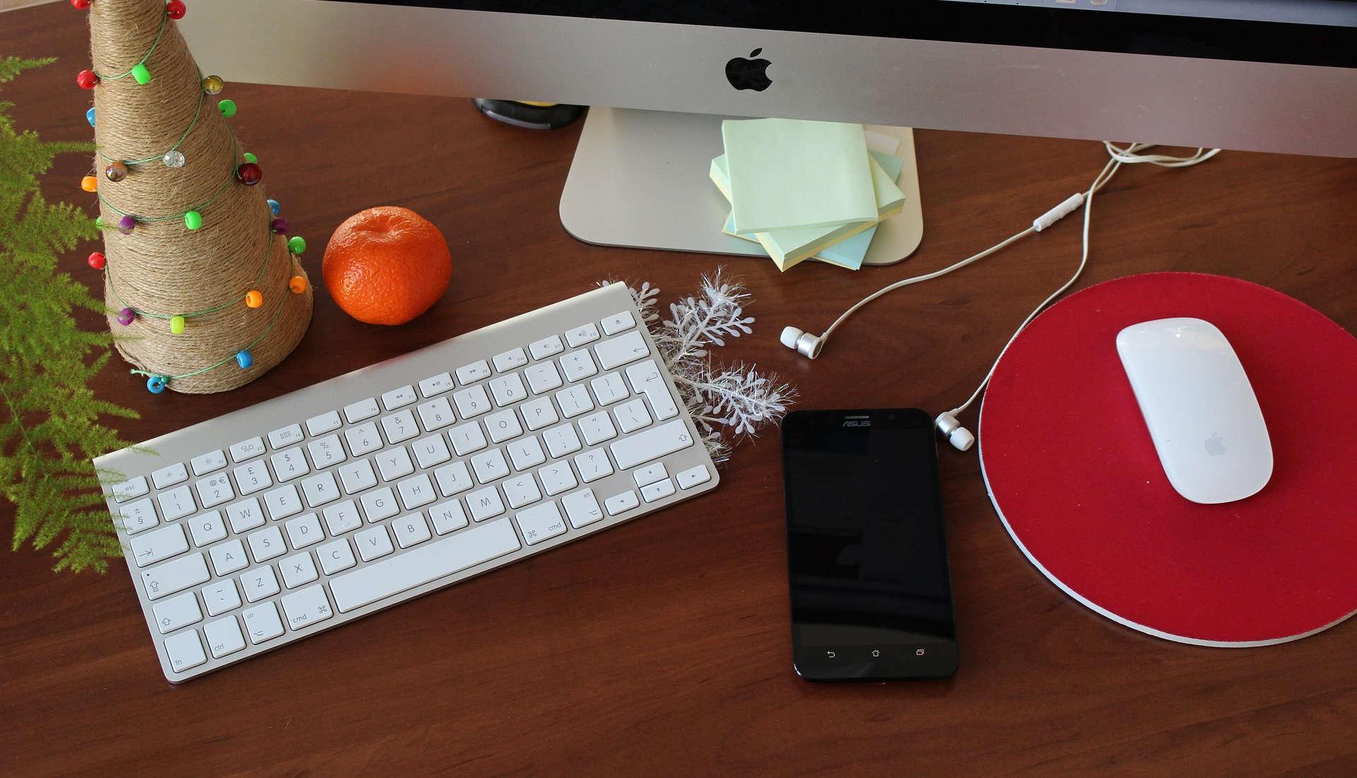 Participa más en Redes Sociales: consejos y ejemplos para impulsar las ventas de Navidad