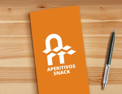 Convocatoria de Junta General de Accionistas de Aperitivos Snack, S.A. 23 de mayo de 2019
