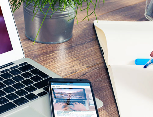 Oportunidad de empleo: Responsable de Marketing Digital y Comunicación