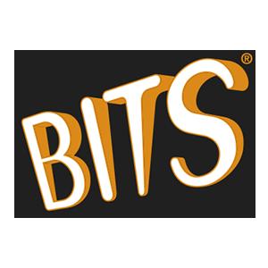 Logo Bits