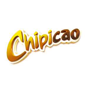 Logo Chipicao