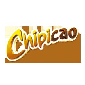 Logo Chipicao
