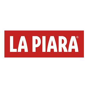 Logo La Piara