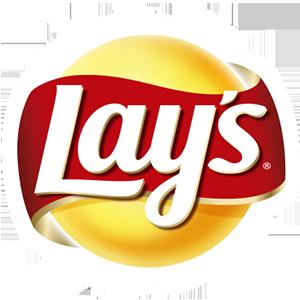 Logo Lay's