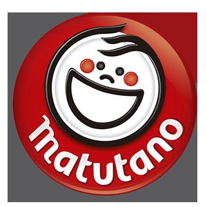 Logo Matutano