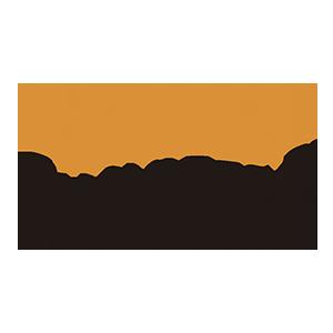 Logo Sunbites