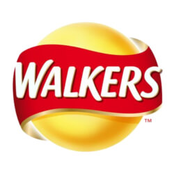 Logo Walkers