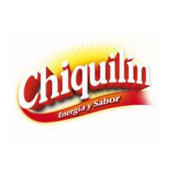 Logo Chiquilín