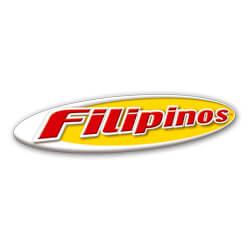 Logo Filipinos