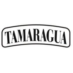 Logo Tamaragua