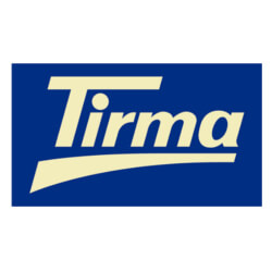 Logo Tirma