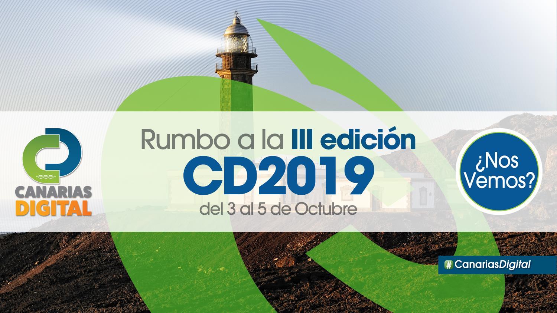 Todo preparado para Canarias Digital con el apoyo de Munchitos y Lay's Gourmet